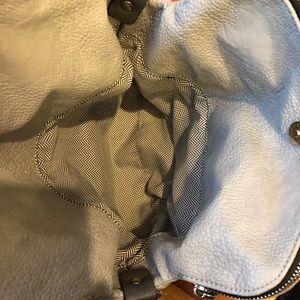 Steve Madden Bags - NWOT Steve Madden bag
